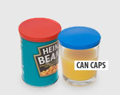Can Caps
